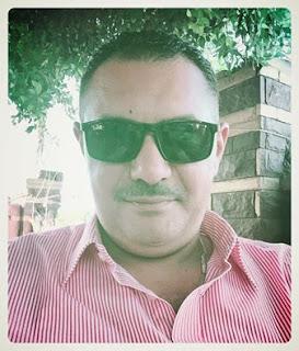 الدكتور / أحمد العطار أهم العوامل التي تضر الكبد :-