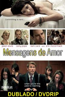 Assistir Mensagens de Amor – Dublado 2012
