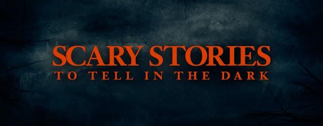 Crítica: 'Historias de miedo para contar en la oscuridad'