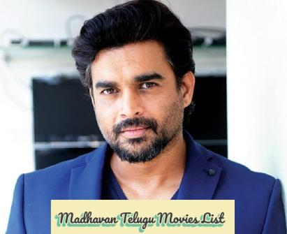 madhavan-telugu-movies-list