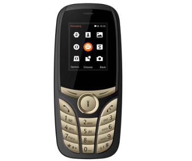 iKall K301 Mobile Secret Codes And Hacks