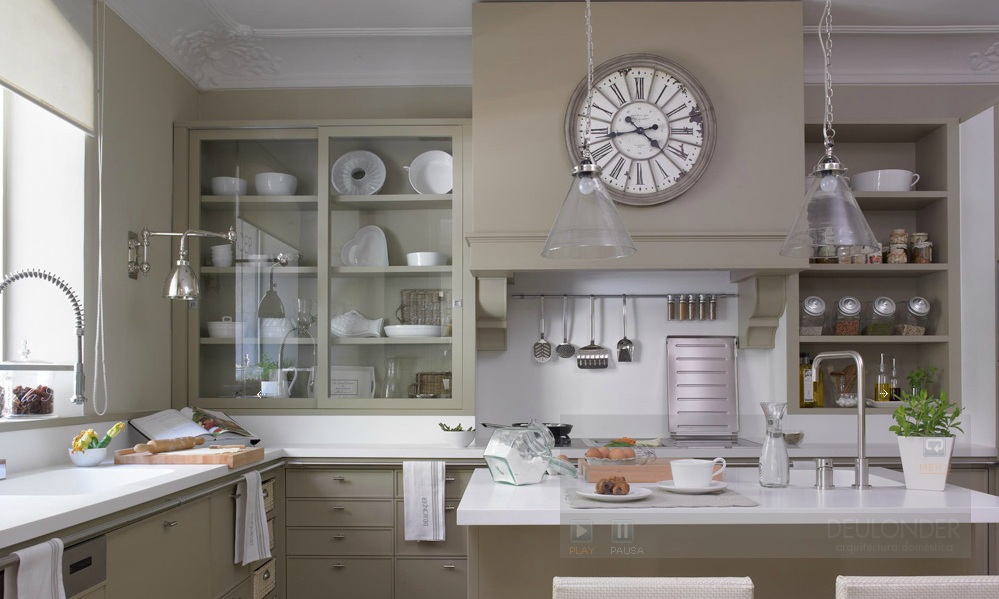 Here Is A Link That Might Be Useful Vt Interiors Kitchens