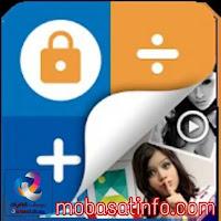 تطبيق اخفاء التطبيقات للاندرويد Photo Video Locker Calculator