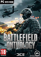Battlefield: Anthology (PC)