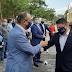 Θέρμης -ΣΕΔΕΣ: Εγκαίνια νέας πτέρυγας ΕΜΑΚ από τον Νίκο Χαρδαλιά