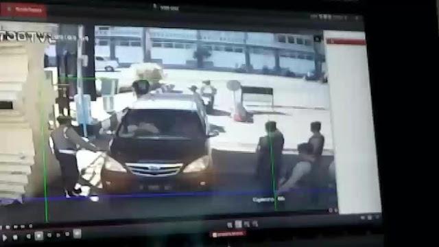 Surabaya Dibom Lagi, Netizen Teriakkan #TerorismeBukanIslam