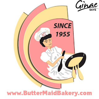 ButterMaidBakery