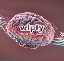 Wiply