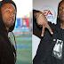"Ty Dolla $ign libera remix de ""Dawsin's Breek"" com ASAP Rocky; ouça"