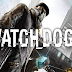 Watch_Dogs - Review