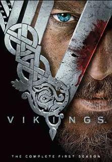 مسلسل Vikings الموسم الاول 1