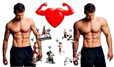 ¿Por qué es bueno hacer cardio?