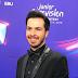 EBU/UER: David Tserunyan entra para o Grupo de Referência do Festival Eurovisão