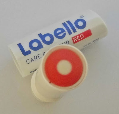 labello-care-and-colour-red-swatch-review