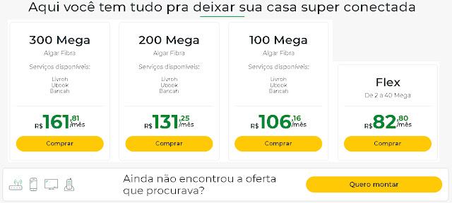 Telecom uberlandiense