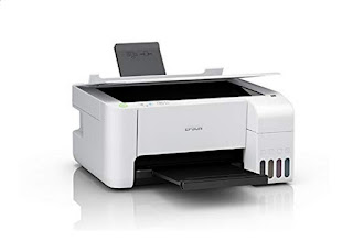 Epson EcoTank L3116 Driver Downloads, Review And Price