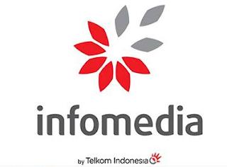 Loker Infomedia