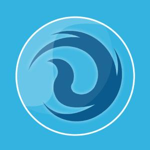 GridinSoft Anti-Malware Logo