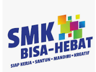 KI & KD PERDIRJEN SMK NO. 464 DESEMBER 2019