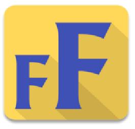 تحميل برنامج Big Font-تكبير حجم الخط للاندرويد-للفيس بوك-للتصفح-للشاشة