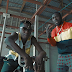 VIDEO | Sellementally Ft Country Boy - Amini