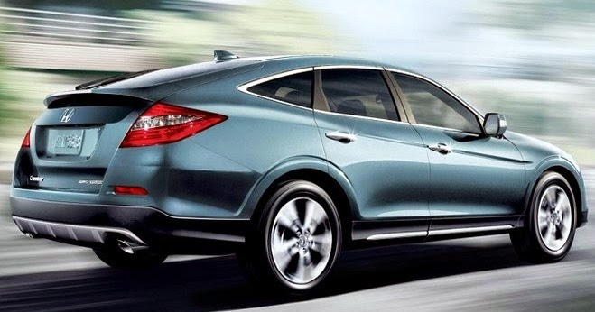 2016 honda crosstour release date new car release dates images and review. Black Bedroom Furniture Sets. Home Design Ideas