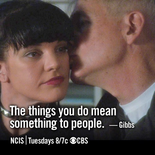 NCIS TV best show inspiring images Quotes and Top lines