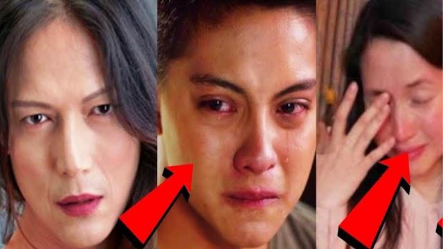 BB Gandanghari May Rebelasyon Tungkol Kay Mariel Padilla At Daniel Padilla