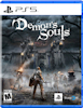 Remake Demon's Souls PS5