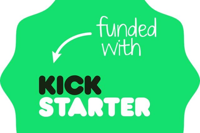 Kickstarter Nigeria