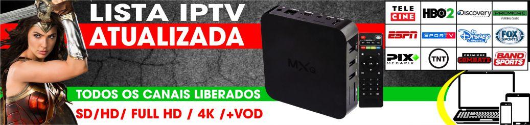 CELIO IPTV