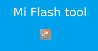 Cara Downgrade MIUI 10 ke MIUI 9 Redmi 4X Dengan PC dan Tanpa PC