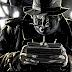 """Paul Walter Hauser pode ser o Pinguim em """"The Batman"""""""