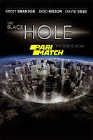 The Black Hole 2006 Dual Audio Hindi [Fan Dubbed] 720p HDRip