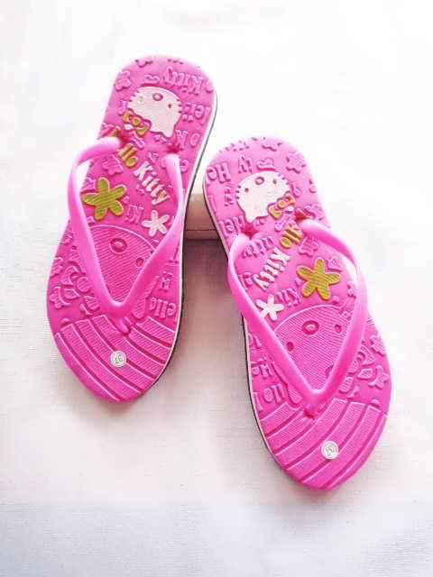 Jual sandal murah & terlengkap   Pabrik Sandal Jepit Murah