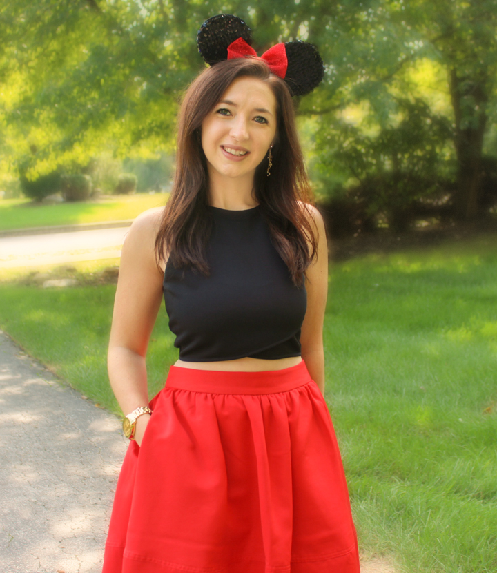 minnie-mouse-costume, minnie-mouse-costume-for-adults, minnie-mouse-halloween-costume, minnie-mouse-costume-diy, how-to-make-a-minnie-mouse-costume, how-to-make-a-minnie-mouse-costume-from-scratch, make-minnie-mouse-ears, halloween-costume-ideas, diy-halloween-costume-ideas, trendy-diy-halloween-costumes, homemade-halloween-costume-ideas, inexpensive-halloween-costume,diy