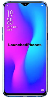 Pro are launched inwards Bharat on the Amazon site Oppo R17 Launched inwards Bharat at Amazon site