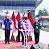 Guna Pertumbuhan Ekonomi Baru, Presiden Resmikan Ruas Tol Sigli-Banda Aceh Seksi 4