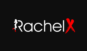 RachelX - A Very Unique Virtual Erotic Experience in Cryptocurrency