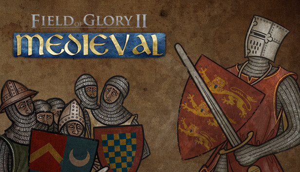 Field of Glory 2: Medieval won't start, crashes - solving any technical and gameplay problems.