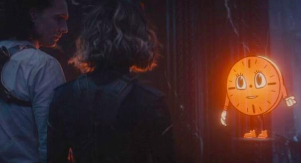 Loki Episode 6 (Finale) Review: Multiverse, Next Major Villain