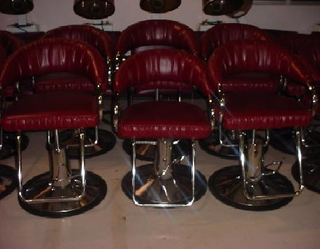Salon Furniture Indian Salon Furniture American Salon