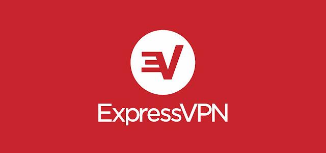 برنامج ExpressVPN افضل برنامج vpn لفتح المواقع المحجوبة