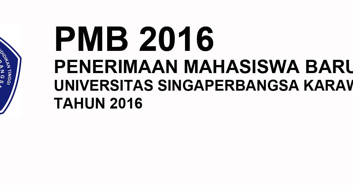 Seleksi Mandiri Masuk Perguruan Tinggi Negeri (SMMPTN