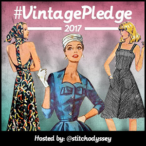 vintagepledge2017-300.jpg