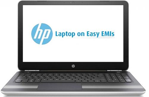 All About The Latest Range Of HP Laptops