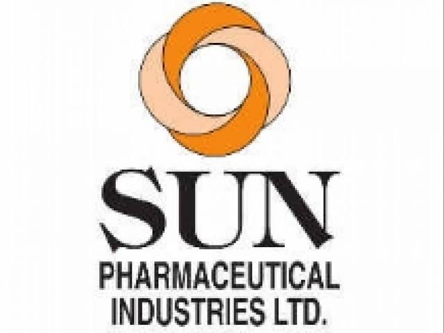 Sun Pharmaceutical job - Vacancy for Medical Representative