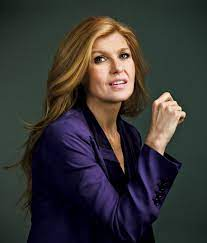 Connie Britton Net Worth, Income, Salary, Earnings, Biography, How much money make?