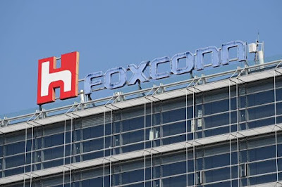 coronavirus-iphone-production-expected-to-Be-Affected-if-China-Extends-Foxcon-Factory-Halt