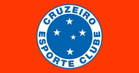 Polícia Civil faz operação em Jundiaí por investigação que apura desvios no Cruzeiro